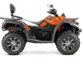 atv-cf-moto-cforce-550-orange