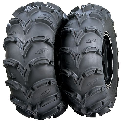 25X8-12 Mud Lite XL