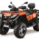 cfmoto-cforce-800-eps
